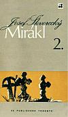 Mirákl – svazek 2