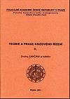 Teorie a praxe krizového řízení II.