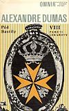 Pád Bastily II