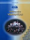 Folklórny súbor Vranovčan