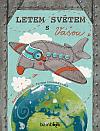 Letem světem s Vášou