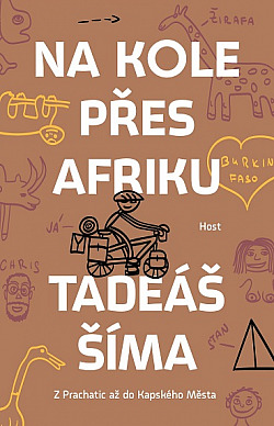 https://www.databazeknih.cz/img/books/43_/438371/bmid_na-kole-pres-afriku-aCk-438371.jpg