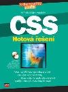CSS – Hotová řešení