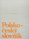Polsko-český slovník, II. díl - P-Ż
