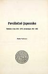 Poválečné Japonsko