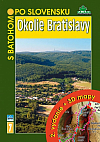 Okolie Bratislavy