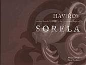 Havířov - utajené kouzlo Sorely