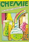 Chemie pro základní a občanskou školu