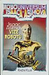 Vize robotů