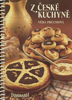 Z české kuchyně