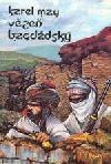 Vězeň bagdádský