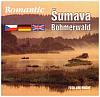 Romanic Šumava - Böhmerwald