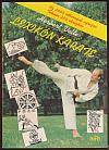 Lexikón karate