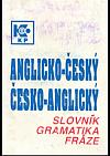 Kapesní anglicko - český, česko - anglický slovník