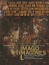 Imago, imagines