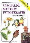 Speciální metody fytoterapie