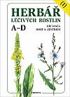 Herbář léčivých rostlin, 1. díl