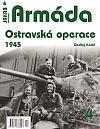 Ostravská operace 1945