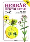 Herbář léčivých rostlin, 5. díl