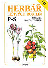 Herbář léčivých rostlin, 4. díl