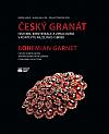 Český granát: Historie, identifikace a zpracování v kontextu muzejních sbírek