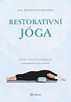 Restorativní jóga