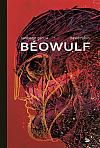 Béowulf