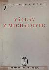 Václav z Michalovic