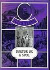 Doktor Ox & spol.