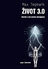 Život 3.0 – Člověk v éře umělé inteligence