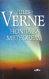 Honba za meteorem