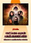 Svatý Šarbel Machlúf a libanonští světci