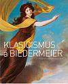Klasicismus a biedermeier z knížecích lichtenštejnských sbírek