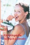 Encyklopedie léčivých potravin