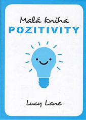 Malá kniha pozitivity