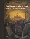 Povídky ze Svrabové čtvrti: Zmizelý svět židovské Prahy