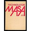 Technologie masa