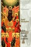 Sedem darov Ducha Svätého