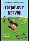 Fotbalový nervák
