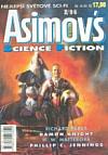 Asimov's Science Fiction 1996/02