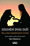 Souznění dvou duší. Tipy a triky nejlepších psích trenérů