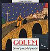 Golem – Stará pražská pověst