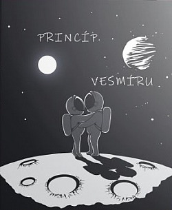 Princíp vesmíru
