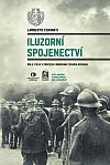 Iluzorní spojenectví: Role Itálie v procesu formování Československa