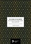 Od stability ke změně: Kulturní vývoj na území Asie a Afriky