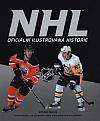 NHL - Oficiální ilustrovaná historie