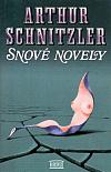 Snové novely