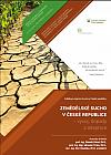 Zemědělské sucho v České republice