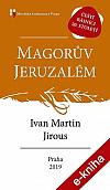 Magorův Jeruzalém