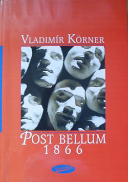 Post Bellum 1866